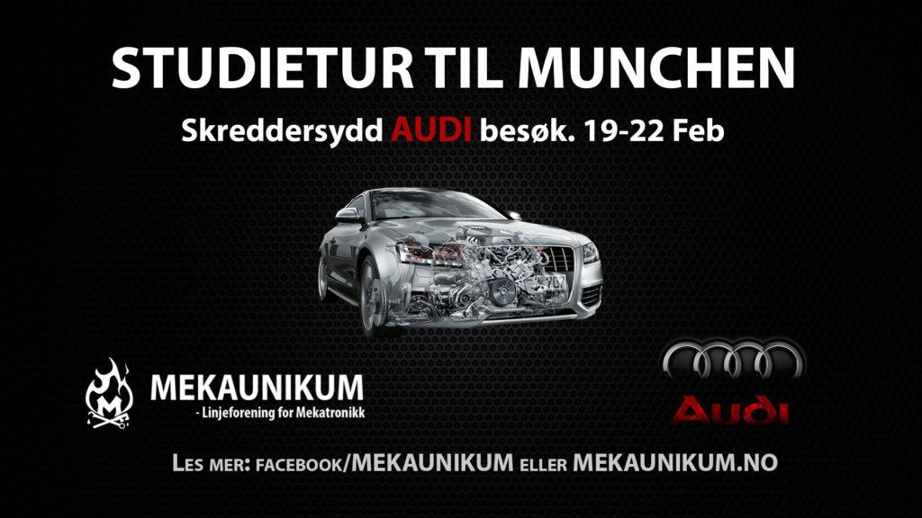 Audi-TV-poster-2