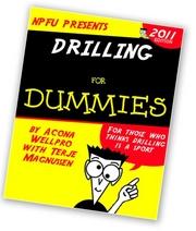 drilling_1299227640_1299227650
