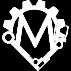 Mekaunikum – Linjeforeningen for Mekatronikk Studenter