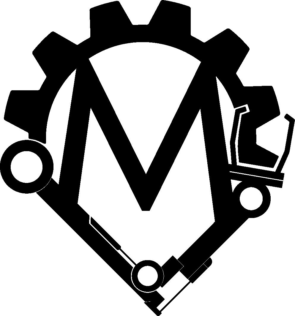 Mekaunikum-logo