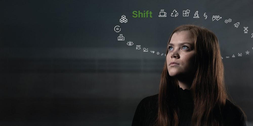 shift_entreprenoerskap_innovasjon_study_banner[1]