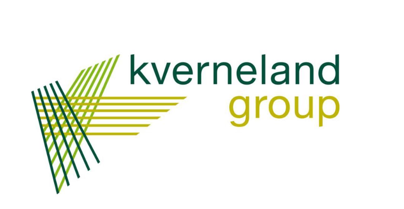 kvernelandgroup
