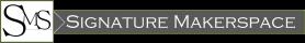 Signature Makerspace